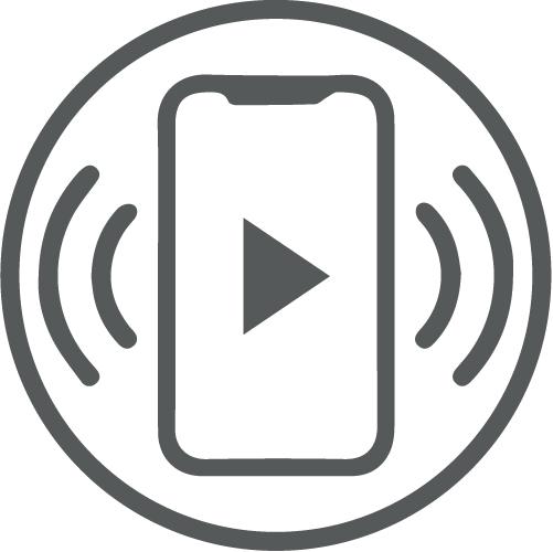vlogging-and-promo-video-kit.jpg