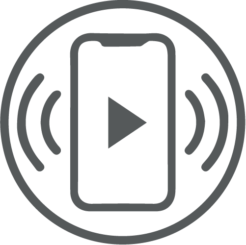 vlogging-solutions-l2.jpg