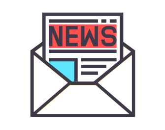 website-newsletter-icon-335x265-iii.png