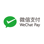wechat-pay-payment-150x150.jpg