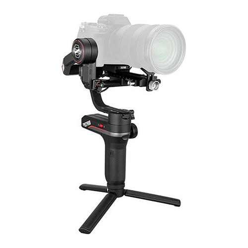 zhiyun-camera-gimbals-500px.jpg