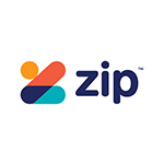 zip-payment-150x150.jpg