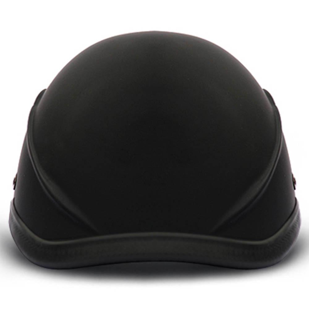 3D Rose Novelty Motorcycle Helmet   Novelty Helmet by Daytona - XS S M L XL 2XL