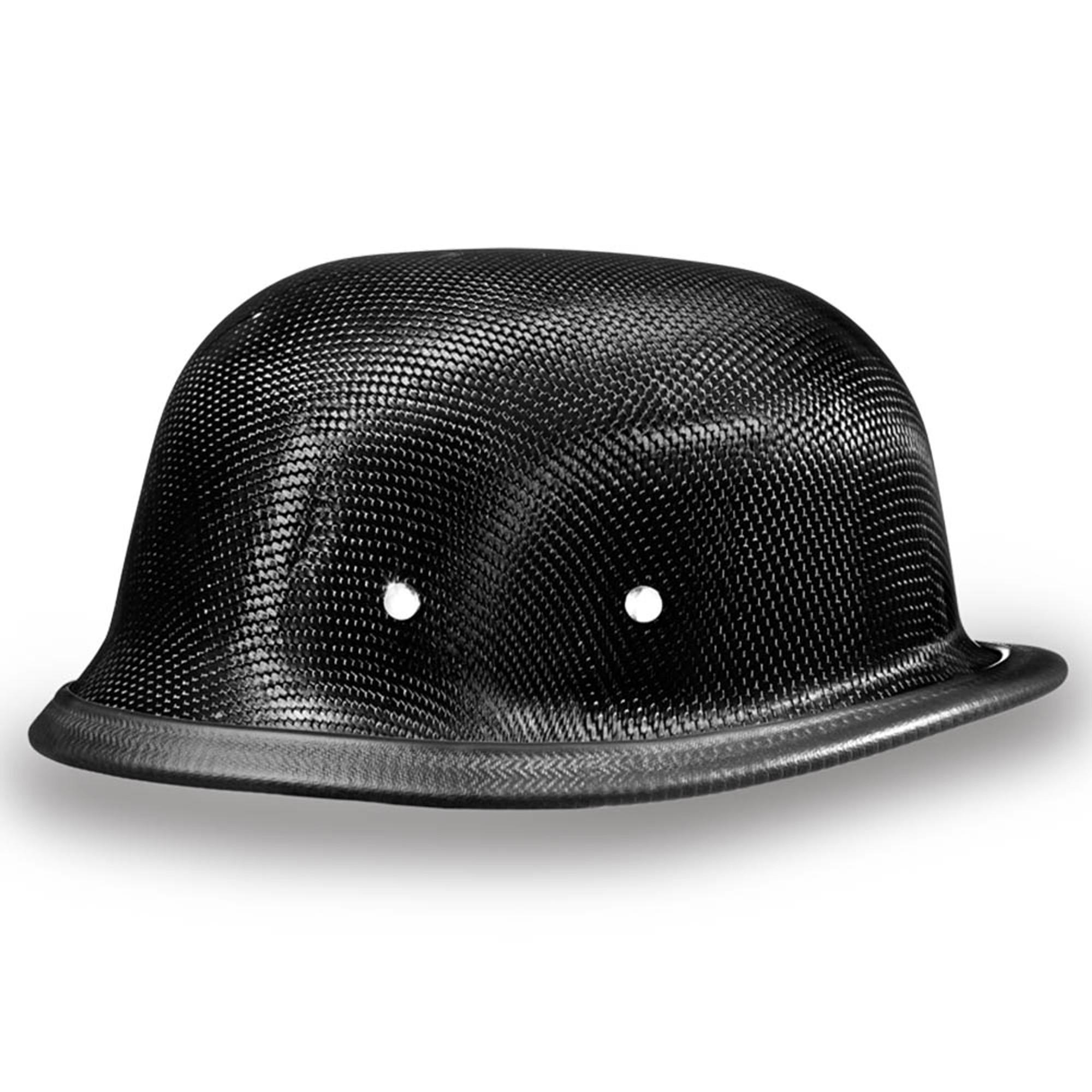 Carbon Fiber Motorcycle Helmets >> Real Carbon Fiber German Novelty Motorcycle Helmet By Daytona Xs S M L Xl 2xl