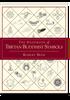 Handbook of Tibetan Buddhist Symbols
