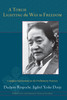 A Torch Lighting the Way to Freedom (Paperback)
