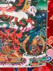 "Tsokye Thuk Thik Print Thangka - 52"" x 31.5"""