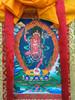 """Vajravarahi Thangka - 30"""" x 21"""""""