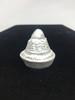 Mini  Stupa Tsa Tsa