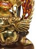 """Vajrapani Statue 10.5"""""""