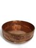 "Mandala Pan, Copper 6"""