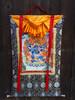 Thangka, Vajrakilaya