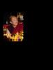 Jigmed Lingpa's Yeshe Lama -Restricted-