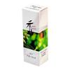 Agarwood Incense Xiang Do 20ct