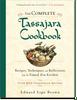 The Complete Tassajara Cookbook