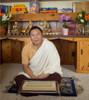 (DIG AUDIO) Mode of Being (2015) - Teachings by Tulku Jigme Wangdrak Rinpoche