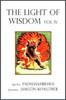 The Light of Wisdom vol IV