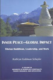 Inner Peace - Global Impact