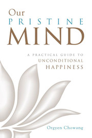 Our Pristine Mind