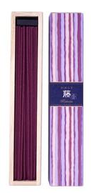 Wisteria Japanese Incense