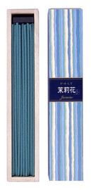 Jasmine Japanese Incense