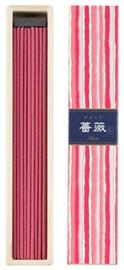 Rose Japanese Incense