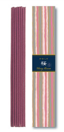 Cherry Blossom Japanese Incense