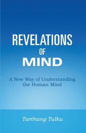 Revelations of Mind