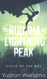 The Buddha of Lightning Peak