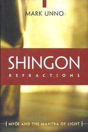 Shingon Refractions