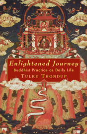 Enlightened Journey