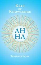 Keys of Knowledge