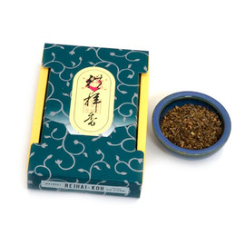 "Reihai-Koh ""Prayer"" Granulated Incense"
