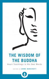 The Wisdom of the Buddha (Pocket Book)