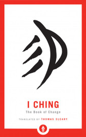 I Ching (Pocket Book)