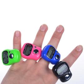 "Adjustable for finger size up to 3.25"""
