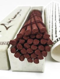 Incense, Nagarjuna