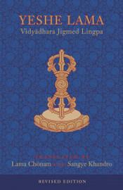 Yeshe Lama -Restricted-