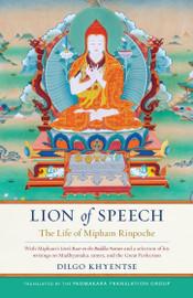 Lion of Speech
