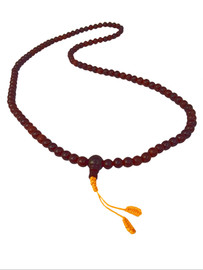 Mala, Dark Rosewood 8mm