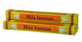 Mila Incense