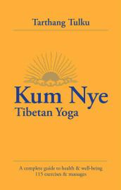 Kum Nye Tibetan Yoga