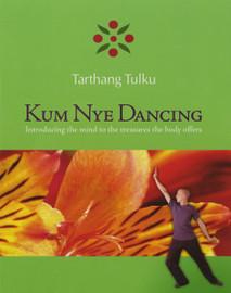 Kum Nye Dancing