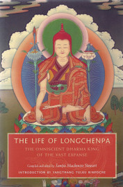 The Life of Longchenpa