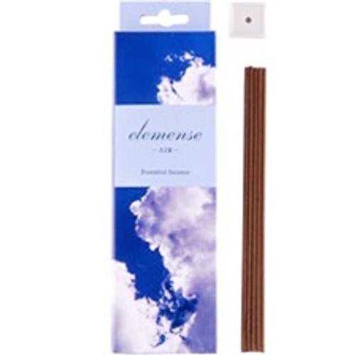 Elemense Air Japanese Incense