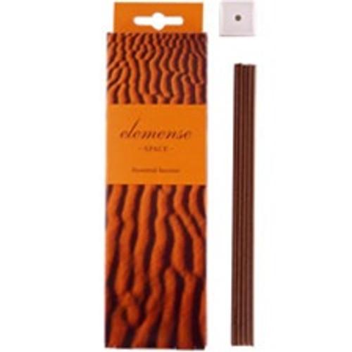Elemense Space Japanese Incense