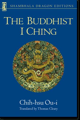 The Buddhist I-Ching