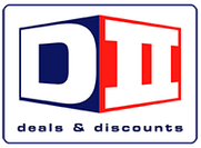 DII Stores