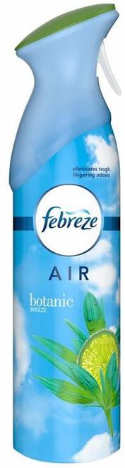 Febreze- Botanic Breeze 300ml