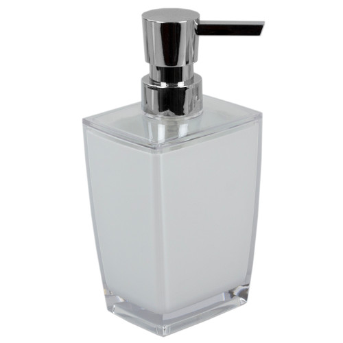 Soap Dispenser 6pc in PDQ